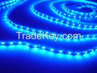 LED Lighting Strip Light Decoration LED Strip 3M