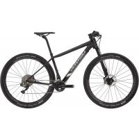 Cannondale F-Si Black Inc. 29er Mountain Bike 2017 - Hardtail MTB