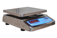 retail 10-20-3- kg weighing scale
