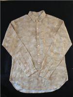 High quality cotton shirts, dress shirts