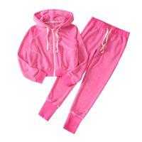Girl's hoodies, Sweatshirt, custom made cotton hoodies for girls