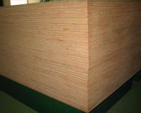 wood laminate veneer