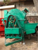 Wheat Threshers, Rice thresher , Potato Harvester, Potato Digger