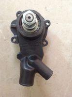 Tractor Spare parts, Auto Spare parts, Farm machinery Spare parts
