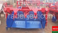 Seed Drill