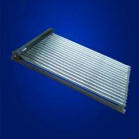 HP-16 Heat Pipe Solar Collectors