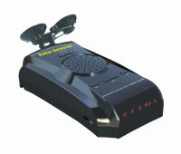 Gps Jammers as well Offer Gps Car Radar Detector And Laser Jammer With Best Price 1354677 further Portable Gps Jammer Cell Phone Jammer For Sale furthermore Bug Device Jammer For Spy Camera Jammer Wifi Jammer Gps Jammers likewise Parksafe Psc23. on gps jammer for car html