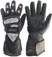 motorcycle gloves, gloves, cycle gloves, moto cross gloves, motorbike