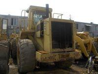 crane, dozer, wheel loader ,road roler ,excavator