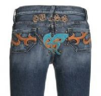 Pants,Jeans,Trousers,Fashion,New Styles,Clothes