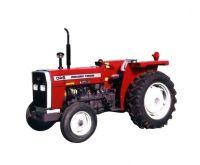 Massey Ferguson Tractor MF 240 (50 hp)