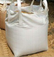1.5 ton PP FIBC jumbo bags factory price