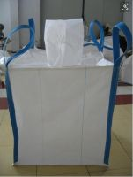 PP bulk bags supply with factory price