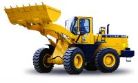 loader, bulldozer, roller, excavators, crawler cranes