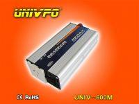 600W solar power inverter