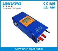 30A 48V Solar Controller/MPPT Solar Charger Controller(UNIV-30S48)