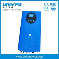 21KW solar water pump inverter