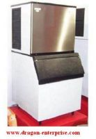 HOME ICE MAKER, PORTABLE ICE MAKER,SMALL ICE MACHINE,MINI ICE MACHINES