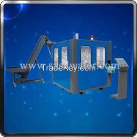 Plastic Machinery Manufacturers for Small PET Bottles SD-A4