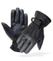 DressingGloves