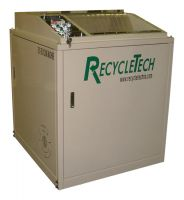 Eps(styrofoam) Recycling Machine-small Size