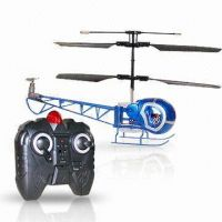3-channel Mini Lama Rc Toy--->>newest