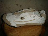 Diesel Sport Shoes
