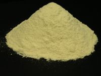 Bulk Colostrum Powder From Manufacturer
