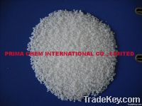 Caustic Soda Pearls / Flakes