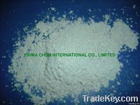 Gypsum Powder (Chalk)