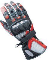 Bk Motorbike Gloves 005