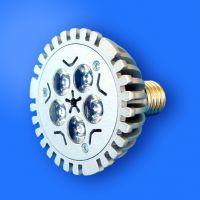 High Power LED Bulb (GP-E27 5*1W)