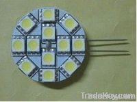 Led Lamp G4 -12LED