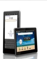 Android 2.1 Roverbook Steel Upc 1011 Инструкция