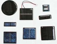 Solar Panels, Solar Modules, Solar Street Lights, Solar Traffic Lights