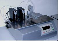 Dispensing module