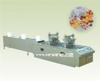 Food & Packing Machinery