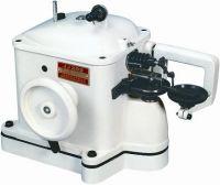 GP3 fur& leather sewing machine/ disc feed sewing machine