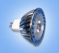High Power LED Spot light MR16 3W