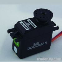 China Oem Cnc Metal Gear 56g 9kg Rc Servo