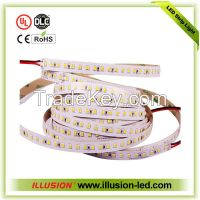 Illusion 2015 UL CE Rohs SMD2835  led strip