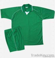 SportsWear | Soccer Suit | Soccer Kit