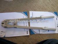 """Equine Molar Cutter 25"""" Horse Dental Veterinary instruments"""