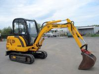 JCB Delivery is added in the price.