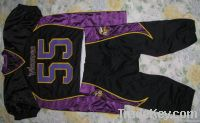 Vikings Football Uniforms & Football Jerseys