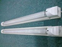LED Fluorescent Tube Lights