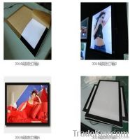 LED Slim Light Box