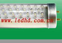LED T8 120CM Fluorescent Tube