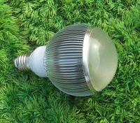 12W high power led bulb