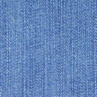 Exporter Of B Grade Good Quality Denim Fabric